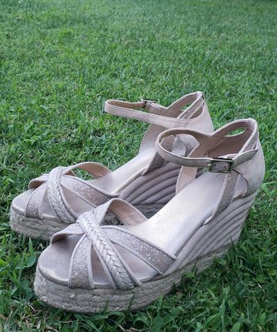 zapatos-usados-castañer