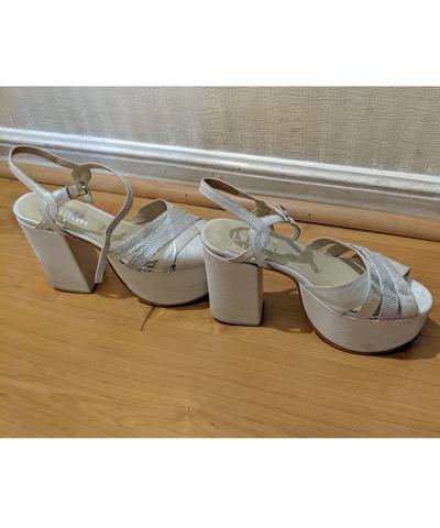 zapatos-venta
