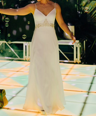 vestido-novia-matrimonio