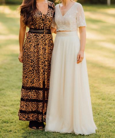 vestido-novia-blanco