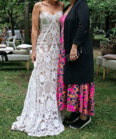 vestido-novia-encaje