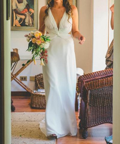 vestido-novia-usado