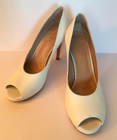 zapatos-novia-usado