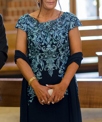 vestido-madrina-encaje