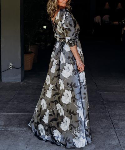 vestido-madrina-flores