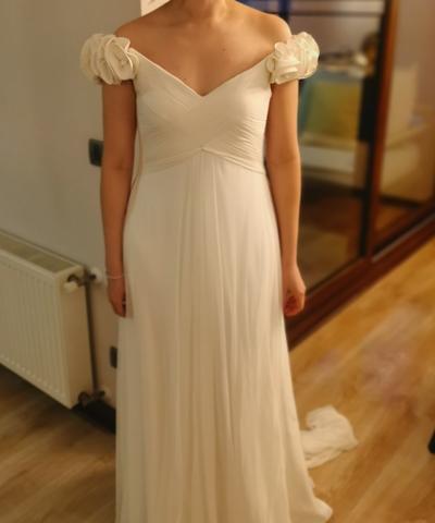 vestido-novia-mlv